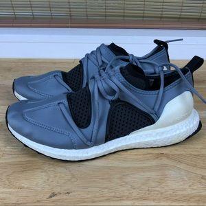 Adidas Stella Mccartney Ultraboost Running Shoes